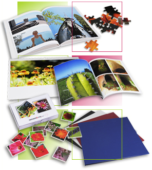 Photobook Business
