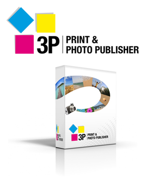 Photobook Product Editions